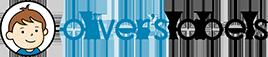 olivers labels logo 1200px - Support MJDS