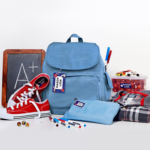 School Package